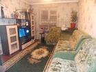 Уникальное foto  Сдам квартиру посуточно 2-к квартира 35, 7 м² на 3 этаже 9-этажного кирпичного дома 34269330 в Таштаголе