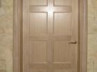 Увидеть изображение Двери, окна, балконы Межкомнатные двери 28816089 в Тихвине