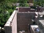 Скачать бесплатно фотографию Строительство домов Строительство домов из энергосберегающих материалов , 34955888 в Тимашевске