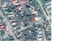 Фотография в   Сдается домовладение на длительный срок. в Тимашевске 4000