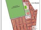 Скачать фотографию  Продам участок в Якушах 32292808 в Тюмени