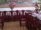 Фотография в Отдых, путешествия, туризм Гостиницы, отели Отдых в Крыму на Тарханкуте, Черноморский в Тюмени 0