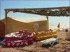 Фото в   Комфортабельные 2-х-4-местные номера на берегу в Тюмени 0