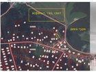 Фотография в   Участок 11 соток с, Чикча по Старотобольскому в Тюмени 900000