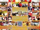 Уникальное изображение Спортивные клубы, федерации Набор в секцию 33290542 в Тюмени