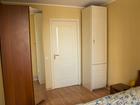 Изображение в Недвижимость Аренда жилья Сдам 1-комнатную на длит. срок. Чистый подъезд в Тюмени 16000