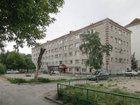 Новое изображение Комнаты Продам комнату в общежитии в Тюмени 33858779 в Тюмени