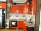 Фотография в   Изготовим и установим кухни, шкафы купе, в Тюмени 0