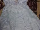 Уникальное изображение Свадебные платья продам свадебное платье 33907880 в Тюмени