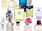 Смотреть foto  Чешская парфюмерия оптом 34123292 в Тюмени