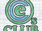 ���������� �   ������� ��������! �������� Ecos Club �������� � ������ 0