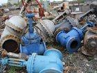 Фото в Строительство и ремонт Строительные материалы на постоянной основе покупает:    Неликвиды в Тюмени 0