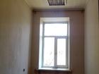 Новое фотографию  Офисы в центре города не дорого 34696637 в Тюмени