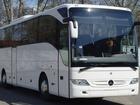 Новое фотографию Авто на заказ Заказ автобуса 35788382 в Тюмени