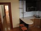 Фото в   Однокомнатная квартира 45 квадратов, посуточно в Тюмени 1800