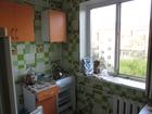 Скачать бесплатно изображение Продажа квартир комната в общежитии от хозяина 36969251 в Тюмени