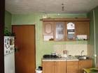 Просмотреть foto Комнаты Срочно продам комнату в общежитии, ул, Карла Маркса,108  37184330 в Тюмени