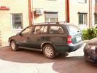 Изображение в Авто Продажа авто с пробегом Skoda Octavia, зелёный 5 дверей, 2007 г. в Тюмени 295000