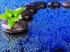 Просмотреть фотографию Массаж Комплексные SPA-процедуры (лечебная ванна, пилинг, массаж, обертывания) 37540394 в Тюмени