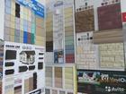 Изображение в Строительство и ремонт Отделочные материалы Строительно-торговая компания Город Предлагает в Тюмени 150