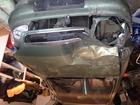 Изображение в   Посмотреть можно в гаражном кооперативе Широтный в Тюмени 65000