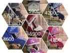 Просмотреть foto  санки-коляски 37623807 в Тюмени