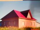 Увидеть foto Продажа квартир Строящийся кирпичный дом в пос, Червишево 37904217 в Тюмени