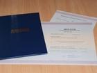 Свежее изображение  Дистанционное обучение по программе переподготовки «Государственное и муниципальное управление» 38291377 в Тюмени