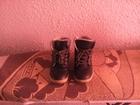 Свежее foto  Продаются ботинки для мальчика 38483343 в Тюмени