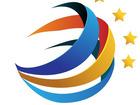 Просмотреть foto Другое Визы в Европу Америку Азию 38749984 в Тюмени