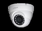 Скачать бесплатно фото Видеокамеры IP видеокамера Dahua DH-IPC-HDW1220SP-0280B 39008671 в Тюмени