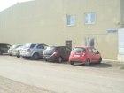 Свежее foto Коммерческая недвижимость Сдам складское помещение в аренду, 39920299 в Тюмени