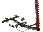 Уникальное фото Шиномонтаж Стапель подкатной AS-5 от производителя 39974367 в Тюмени