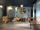 Свежее изображение  нежилое помещение, Центр, Хохрякова,52 41477765 в Тюмени