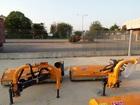 Просмотреть foto Косилка Косилка навесная смещаемая тракторная FERRI серии ZLE 46343160 в Тюмени