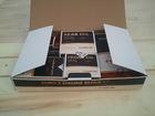 Скачать бесплатно foto Автозапчасти Прокладки двигателя WP10(KC1400400021) 48206379 в Тюмени