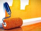 Увидеть изображение Ремонт, отделка Отделка в Тюмени, Обои, покраска, штукатурка, плитка, ламинат 53522535 в Тюмени