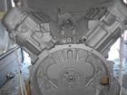Смотреть foto Автозапчасти Двигатель ЯМЗ 7511 с гос резерва 54017554 в Тюмени