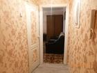 Новое фото Аренда жилья 1-но комнатная квартира по ул, Республики 155 54986513 в Тюмени