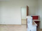 Свежее foto Коммерческая недвижимость Офисное помещение посуточно 52 кв, м за 1000р, 55236464 в Тюмени