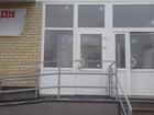 Смотреть изображение Коммерческая недвижимость сдам в аренду помещение под магазин по ул, 50 лет ВЛКСМ 56953324 в Тюмени