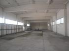 Уникальное фото Коммерческая недвижимость сдам в аренду помещение под склад или производство, 56959835 в Тюмени