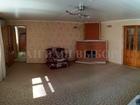 Уникальное foto  Продаётся Дом, снт Березняки-2 62702840 в Тюмени