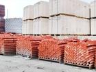 Уникальное foto  Строительные материалы по низким ценам 66551369 в Тюмени