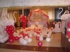 Свежее foto  Оформление шарами / Организация мероприятий 67667558 в Тюмени