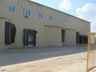 Уникальное изображение Коммерческая недвижимость Аренда среднетемпературного склада 67717762 в Тюмени