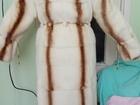 Свежее изображение Женская одежда продаётся новая норковая шуба 67954221 в Тюмени