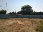 Просмотреть фотографию  Продам земельный участок 4 сот, , СНТ, 5-й км Московского тракта, до поста ДПС, 68600911 в Тюмени