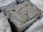 Новое фотографию  Камень плитняк (натуральный, высокая прочность) 69386492 в Тюмени