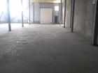 Скачать изображение  Сдам складское помещение в аренду 470 м2 69755325 в Тюмени